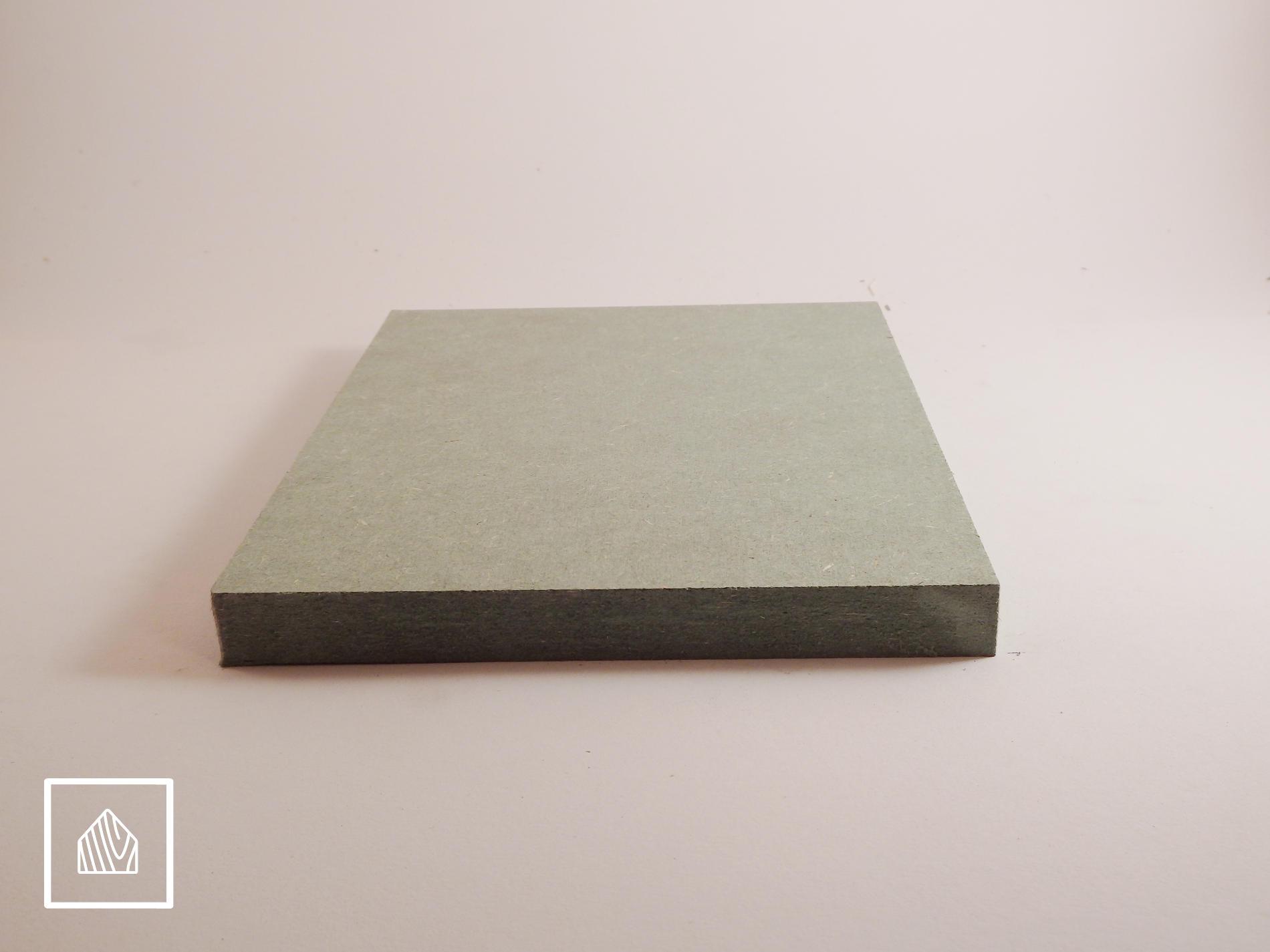 Geliefde MDF Watervast (V313) 122x244cm | Houthandel Amersfoort NN51