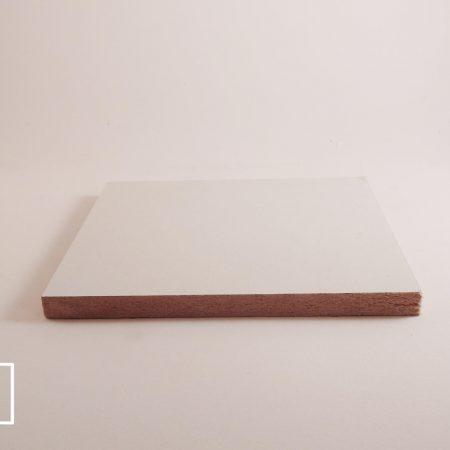 Beroemd MDF Watervast (V313) 122x244cm | Houthandel Amersfoort MQ13