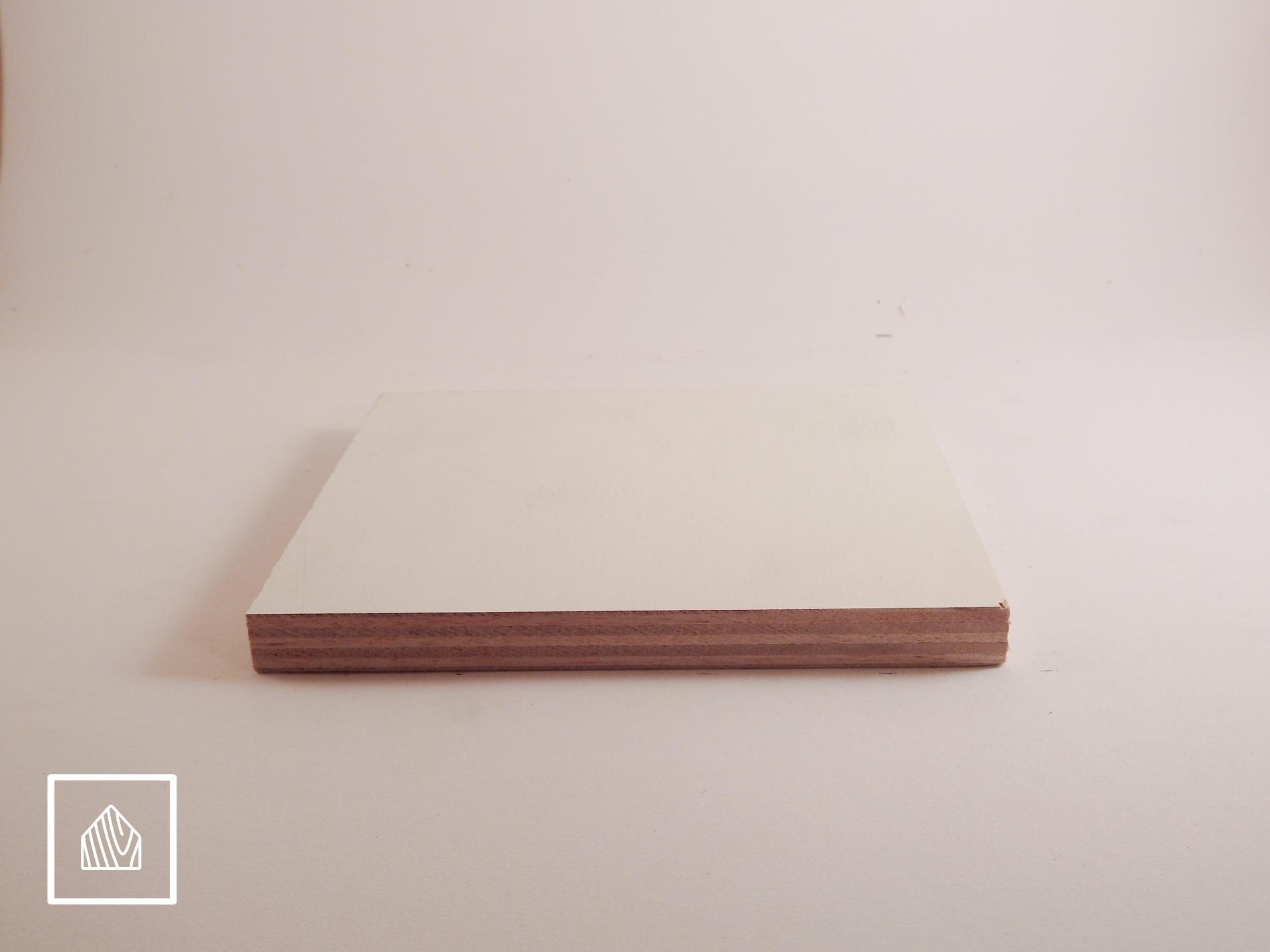 Multiplex okoume wit watervast houthandel amersfoort for Multiplex exterieur
