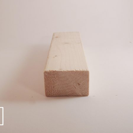 grenen vloerdelen 20x180mm houthandel amersfoort. Black Bedroom Furniture Sets. Home Design Ideas